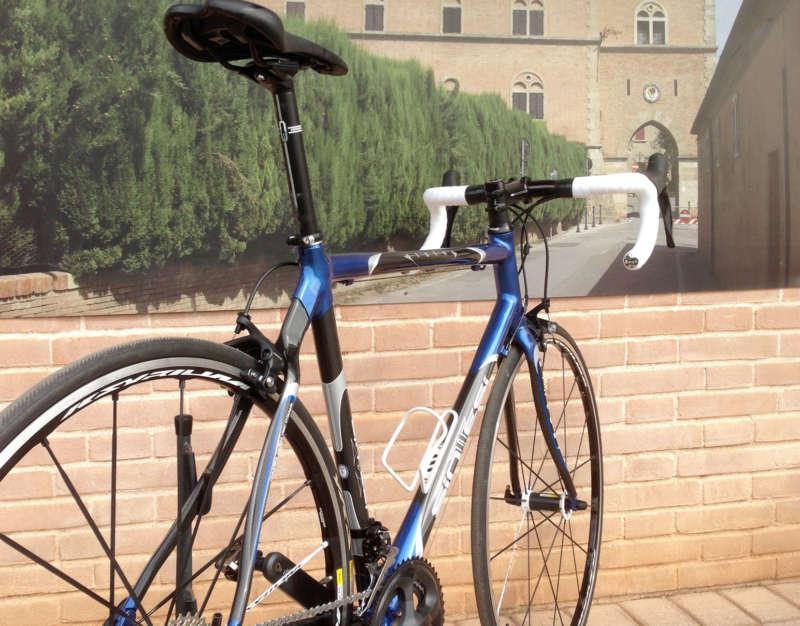 Noleggio Biciclette Mountain Bike E Bike A San Vincenzo Tutunclub
